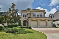 15719 Lake Iris Dr Houston TX, 77070