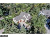 4012 Glenwood Avenue Golden Valley MN, 55422