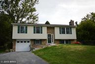 2511 Snydersburg Road Hampstead MD, 21074