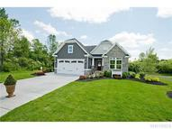 47 Sonnet Drive Orchard Park NY, 14127
