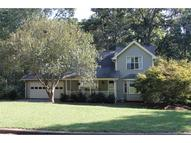 530 Roswell Farms Road Roswell GA, 30075