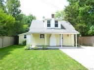 40a Kelsey Pl Madison CT, 06443