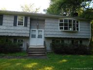 62 Pleasant Dr Bethany CT, 06524