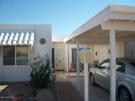 311 N Calle Del Chancero Green Valley AZ, 85614