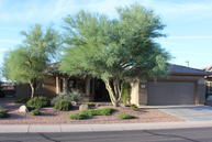 16957 W Oasis Springs Way Surprise AZ, 85387