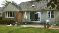 2328 W Dickinson Ct Mequon WI, 53092