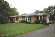 5793 Western View Place Mount Airy MD, 21771