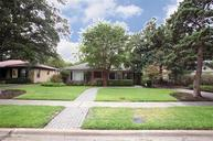 6542 Kenwood Avenue Dallas TX, 75214