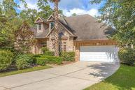 122 Marlberry Branch Ct The Woodlands TX, 77384