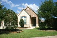 58 Tapestry Forest Pl Spring TX, 77381