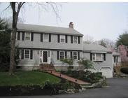 38 Whitney Rd Stow MA, 01775