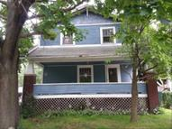 57 Fairview Ave Wadsworth OH, 44281