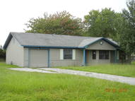 129 Cherry Point Dr Saint Marys GA, 31558