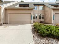 13921 East Oxford Place Aurora CO, 80014