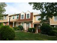 348 Scott Lane Venetia PA, 15367