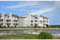 613 Oyster Cove Dr #613 Grasonville MD, 21638
