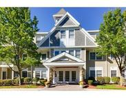 6 Technology Dr 315 North Chelmsford MA, 01863