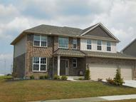 4662 Osprey Pointe Drive Liberty Township OH, 45011