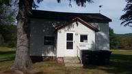 5355 Meads Creek Rd. Painted Post NY, 14870