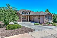 146 Thoroughbred Drive Prescott AZ, 86301