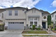350 Huckleberry Dr San Jose CA, 95123