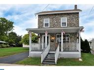 517 East Ave Glenside PA, 19038
