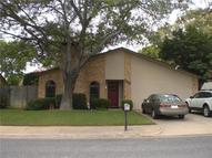 2129 Loma Verde Drive Bedford TX, 76021