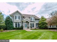 4 Southpointe Court North Oaks MN, 55127