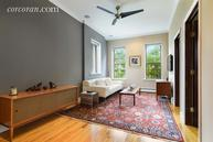 422 13th Street - : 4f Brooklyn NY, 11215