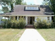 Address Not Disclosed Springfield SC, 29146