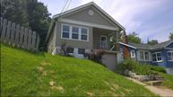 Address Not Disclosed Southgate KY, 41071