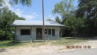 Address Not Disclosed Camp Wood TX, 78833