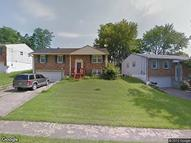Address Not Disclosed Erlanger KY, 41018