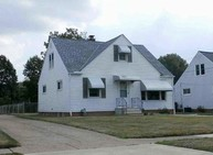 Address Not Disclosed Wickliffe OH, 44092