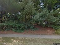 Address Not Disclosed Columbia MD, 21045
