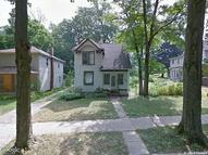 Address Not Disclosed Fort Wayne IN, 46807