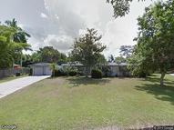Address Not Disclosed Sarasota FL, 34231