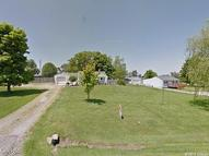 Address Not Disclosed Lancaster OH, 43130
