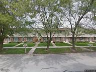 Address Not Disclosed Bridgeview IL, 60455