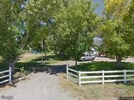 Address Not Disclosed Elwood UT, 84337