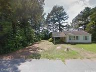 Address Not Disclosed Fayetteville NC, 28305