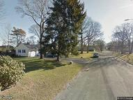 Address Not Disclosed Great River NY, 11739