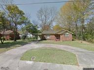 Address Not Disclosed Montgomery AL, 36109