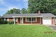 Address Not Disclosed Radcliff KY, 40160