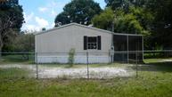 Address Not Disclosed Tampa FL, 33625