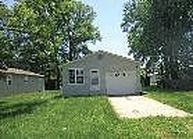 Address Not Disclosed South Roxana IL, 62087
