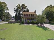Address Not Disclosed Easley SC, 29642