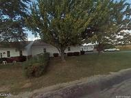 Address Not Disclosed Fostoria OH, 44830