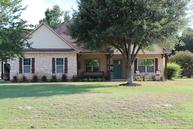 18 Ranch Road One Willis TX, 77378