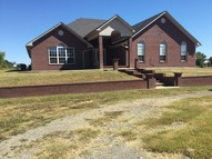 1177a Mcguire Loop Roland OK, 74954